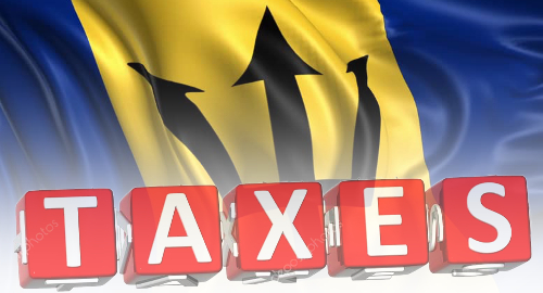 Barbados gov't to gaming industry: your tax holiday is over