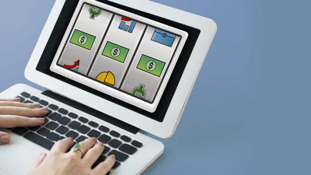Playsugarhouse.com premiers global leader evolution gaming's online live dealer casino games in the United States