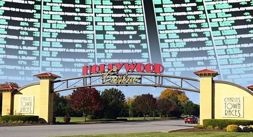 Premature speculation: West Virginia jumps sports betting gun