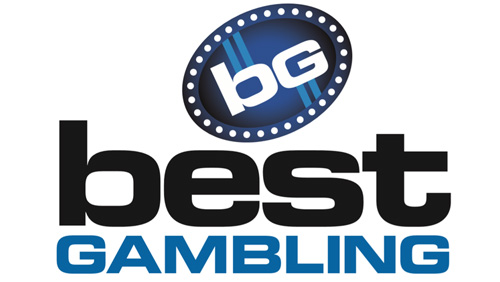 Best Gambling secures Gambling Commission licence