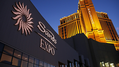 Best minds of gaming industry assemble at G2E Las Vegas