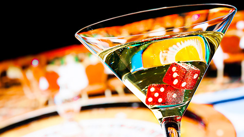 Cyprus C2 casino to launch this week with huge parties