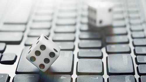 Delhi police bust illegal gambling ring