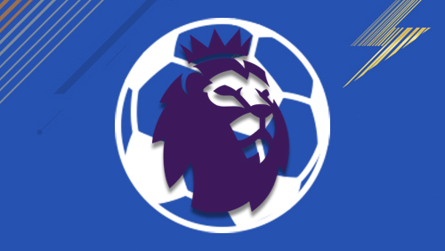 EPL week 10 review: tragedy strikes as Leicester Chairman dies