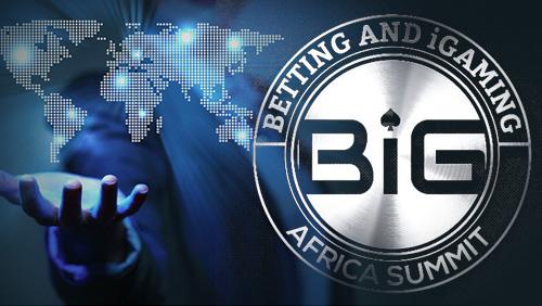 Eventus International interviews Judith Kiragu ahead of The BiG Africa Supershow