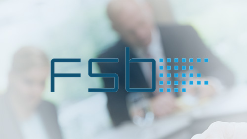 FSB to showcase new retail product at Betting on Sports