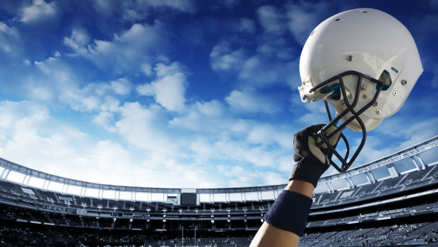 NFL week 2 betting lines and trends roundup