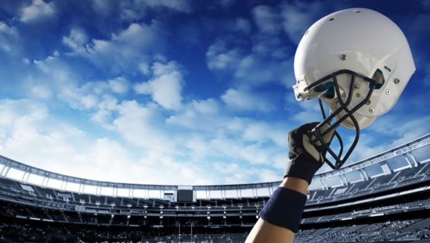 NFL week 3 betting lines and trends roundup