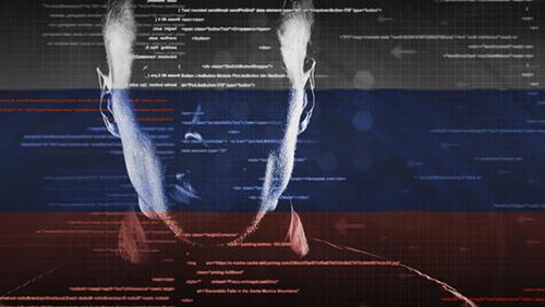 Russian hacker to face a US federal judge over JP Morgan attacks