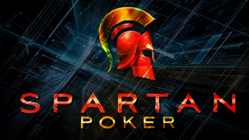 The Spartan Poker launches Big Win tourney