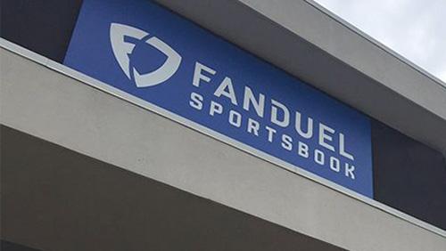 The Cordish Companies and FanDuel Group Enter into Strategic Partnership