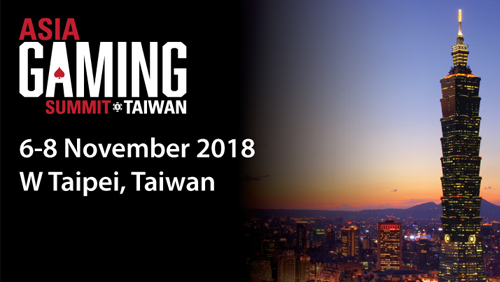 Asia Gaming Summit 2018: What's new this year?