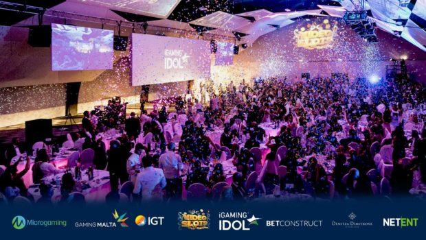 Becky's Affiliated: Why iGaming Idol is so special to me and the iGaming industry