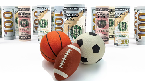 G2E Las Vegas highlights changes in US sports betting