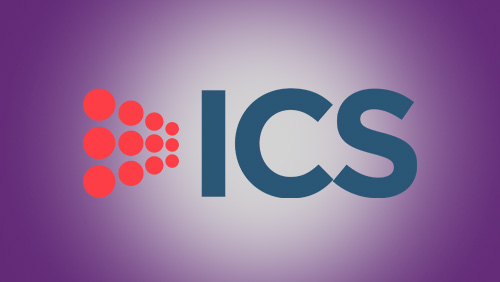 ICS to attend inaugural ICE Africa