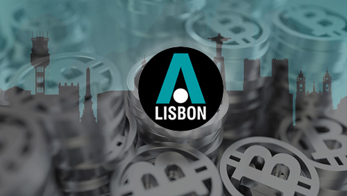 Lisbon Affiliate Conference to delve into cryptocurrencies