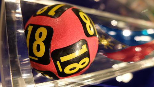 Philippine lottery operator sticks with Berjaya as supplier