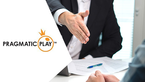 Pragmatic Play agrees Microgame integration