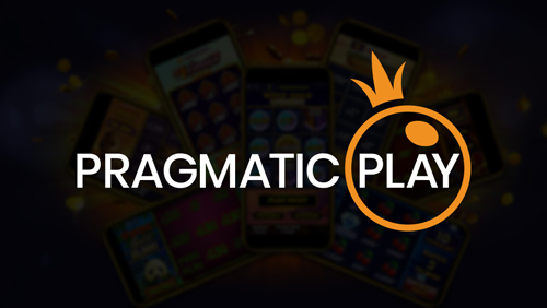 Pragmatic Play completes Estoril deal