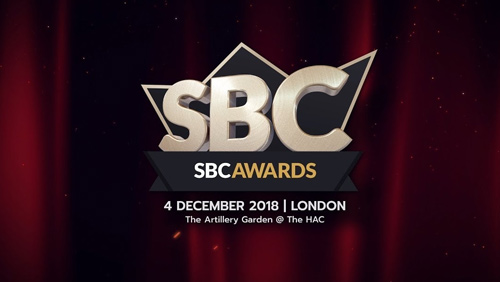 Racing Post nominated for four SBC Awards