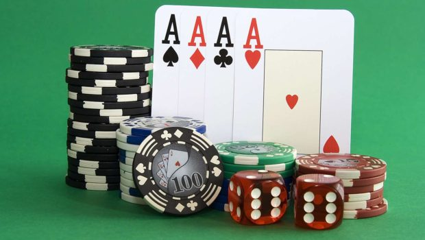 7-Day No Ratholes on America's Cardroom paying out massive prizes
