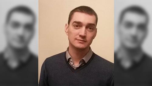 Aleksandar Dimitrov joins Luckbox as head of sportsbook
