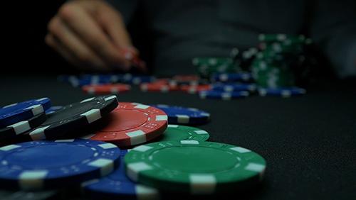 Australian Online Poker Alliance: Poker policies are failing