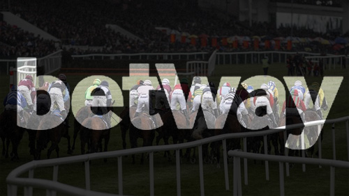 Betway extend Irish racing support with Punchestown deal
