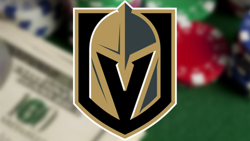 Charity Series of Poker to host the Golden Knights Foundation