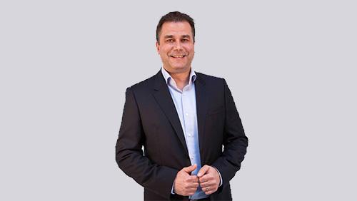 Establishment of a new joint venture company – LEIA