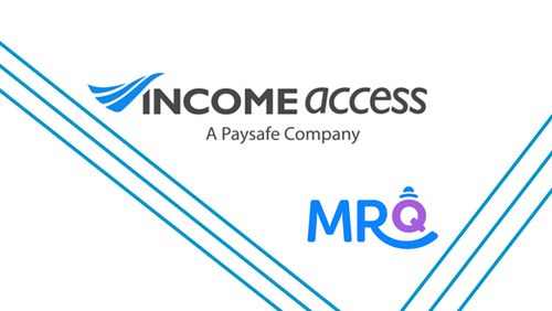 Lindar Media launches new MrQ affiliate programme with Income Access
