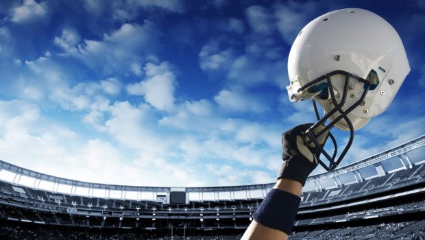 NFL Divisional Playoffs Sunday betting preview