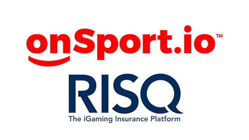 RISQ and onSport.io to increase sports fans engagement with lifechanging payouts