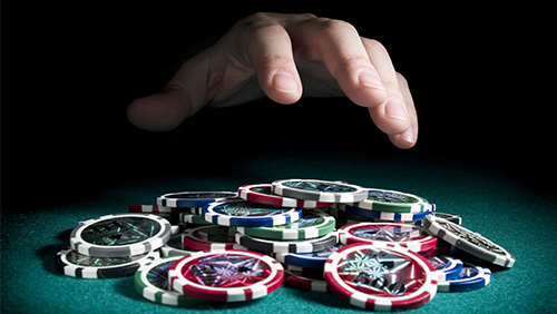 2019 Poker Predictions #1: Triton to replace Super High Roller Bowl as HR King