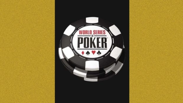 50th Anniversary WSOP opens with rake-free $500 buy-in, $5m GTD event