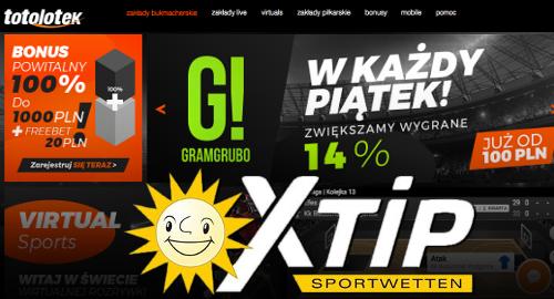 Gauselmann bids for Intralot's Polish sports betting business