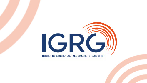 IGRG announces 'whistle to whistle' ban on gambling advertising around live sport
