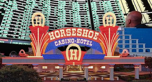Mississippi sports betting has mild November; NBC eyes betting?