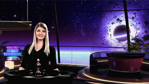 NetEnt and Bethard combine to create exclusive virtual live casino