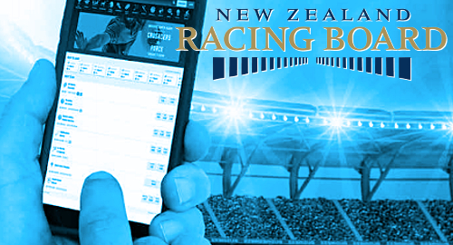 "New Zealand betting monopoly denies ""myth"" of its ineptitude"