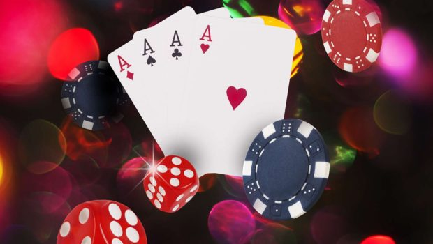 partypoker spices things up for the holidays
