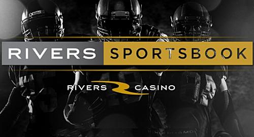 Pennsylvania's SugarHouse, Rivers casinos prep betting launch