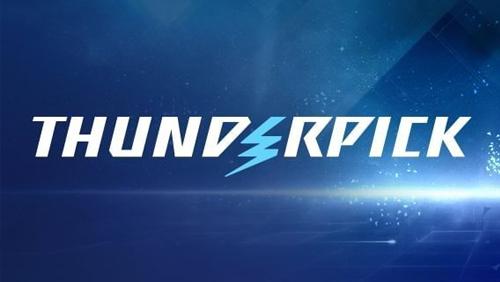 Thunderpick targets US eSports market with unique social betting platform