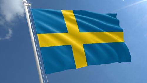 Videoslots.com granted Swedish licence