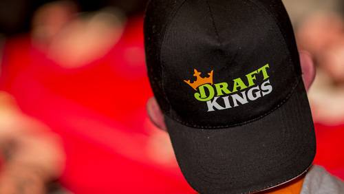 DraftKings championship mishap costs punter $670k