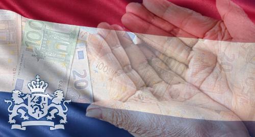 Dutch gambling regulator issues record €1.7m in fines in 2018