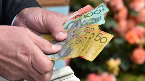 New Sports Betting Integrity Unit to be created in Australia