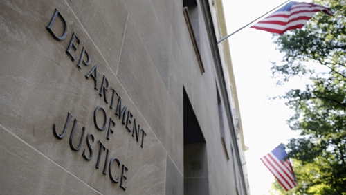 Prosecuting under the updated U.S. Federal Wire Act won't be easy