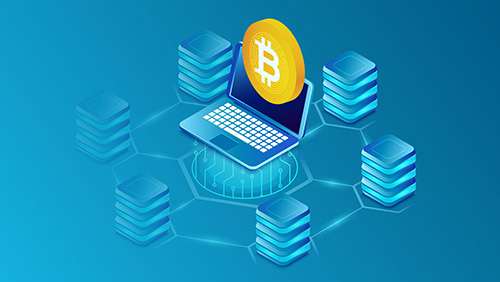Putting the Phun in Bitcoin SV
