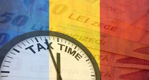 Romania hits gambling operators with new retroactive turnover tax